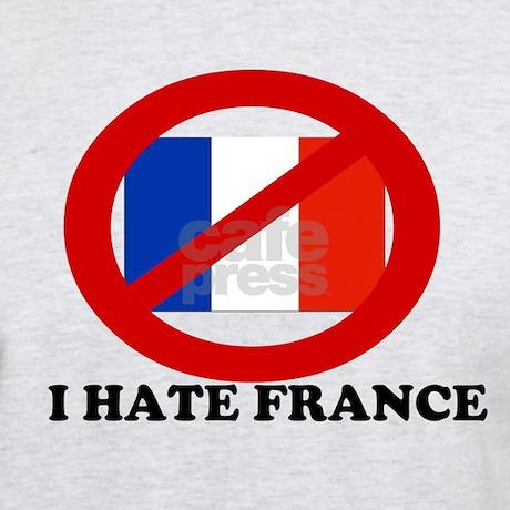 i_hate_france_political_t_shi_ash_grey_t