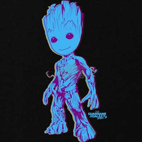 Groot Products