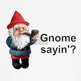 Gnome Underwear
