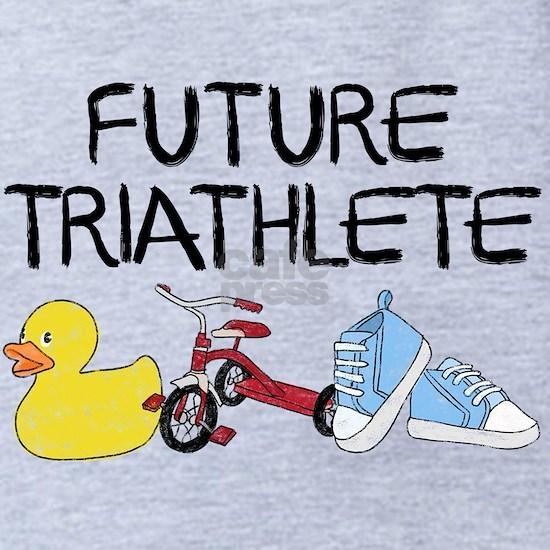 Future Triathlete