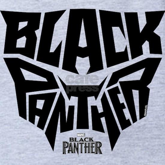 Black Panther Logo