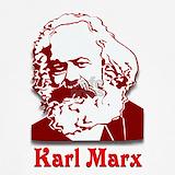 Marx Underwear