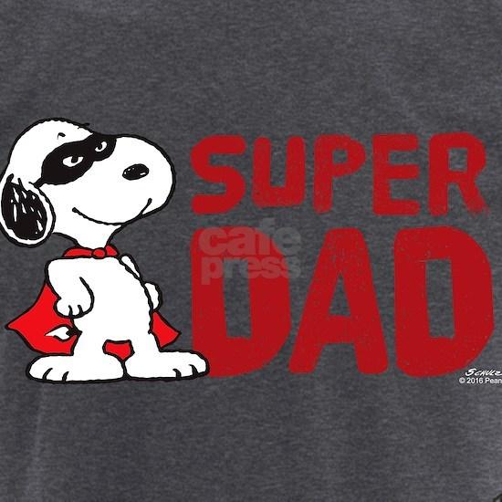 Super Dad Dark