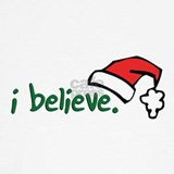 Christmas believe Sweatshirts & Hoodies