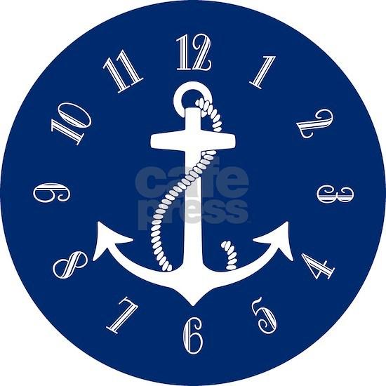 anchor_blue_cl