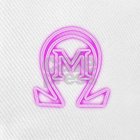 Omega Mu Nerds