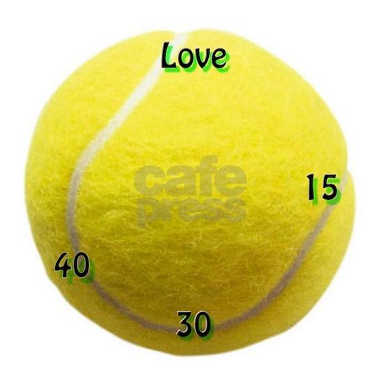 tennisclock5