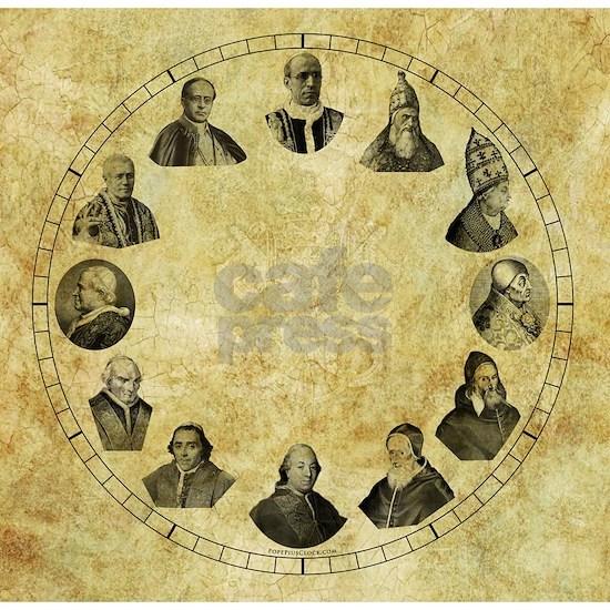 clock6antique