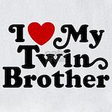 Twin Bib