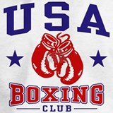 Boxing Sweatshirts & Hoodies