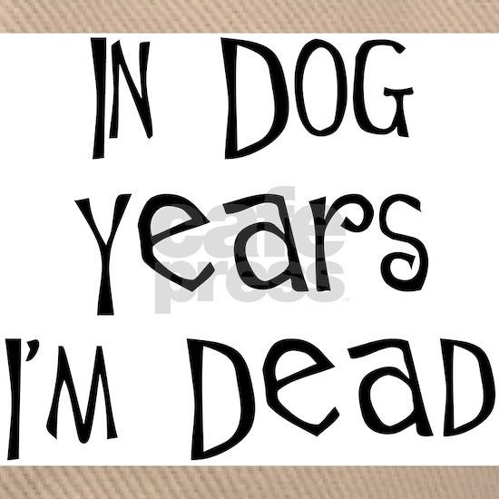 dog_years_