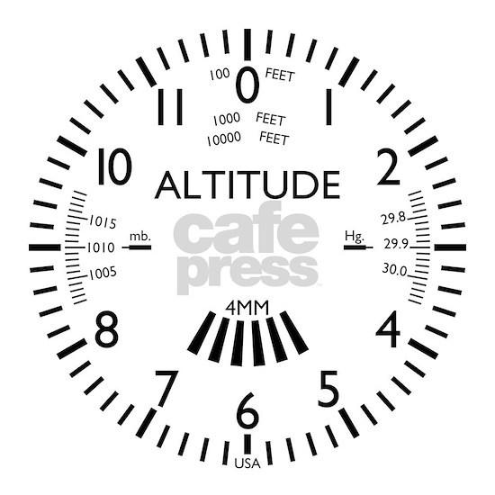 altimeter_clock_white