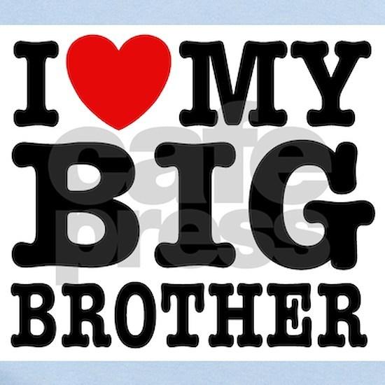 lovebigbrother