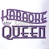 Karaoke Polos