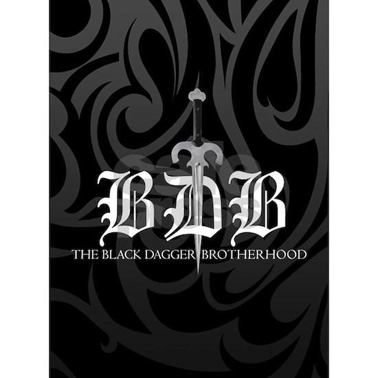 BDB Black
