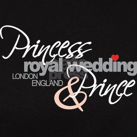 Di Royal London Matrimonio Inghilterra Donne T-shirt Scura uJwrg1S