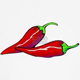 Chili pepper Underwear