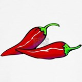 Chili pepper Underwear
