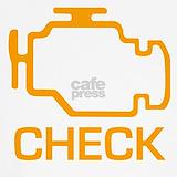 Check engine Underwear