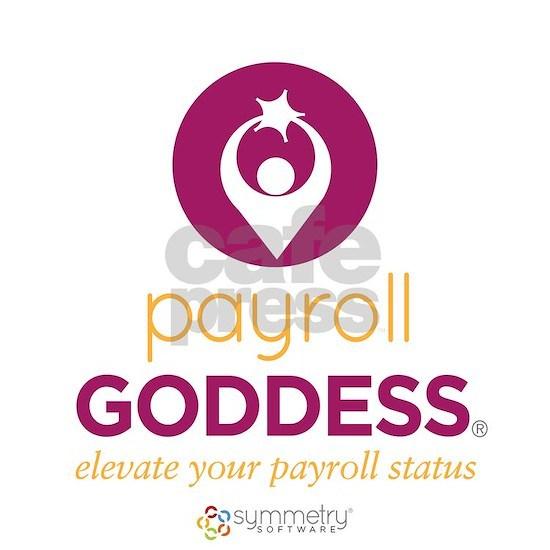 Payroll Goddess by Symmetry Software