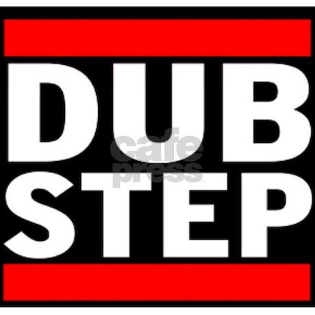 Dubstep logo banner by dubsteplogo dubstep logo banner favorite thecheapjerseys Gallery