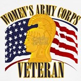 Veterans Tank Tops