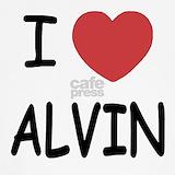 Alvin Underwear