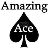 Aces Pajamas & Loungewear