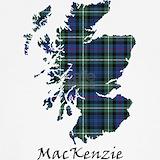 Mackenzie Underwear