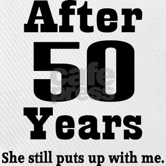 50years_black_she