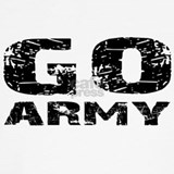 Go army beat navy Underwear