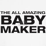 Baby maker Underwear