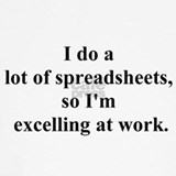 Funny accounting Underwear