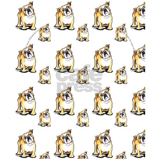 bulldog-flipflops