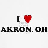 Akron ohio Underwear