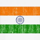 Flag india Underwear