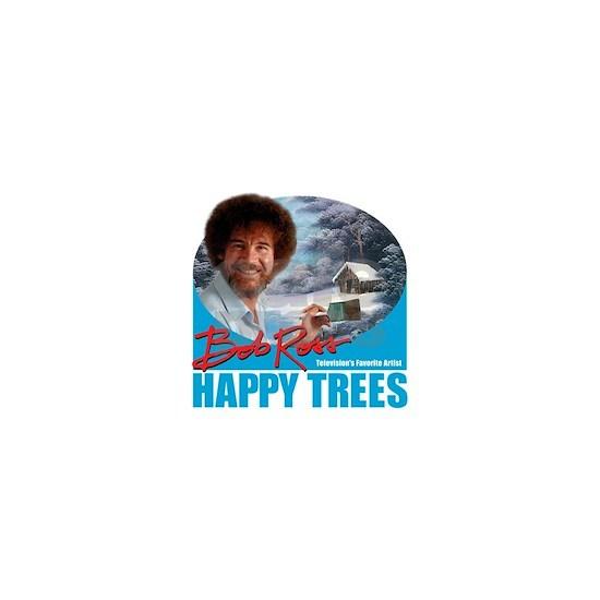 LargeMug_HappyTrees_SkyBlue