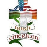 Irish Wall Decals