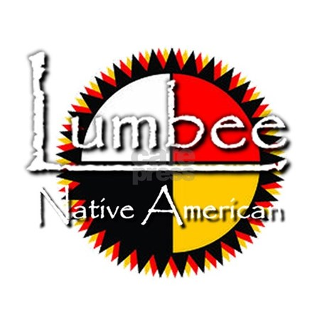 Lumbee Indian Baseball Hat By Est