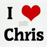 Chris Underwear