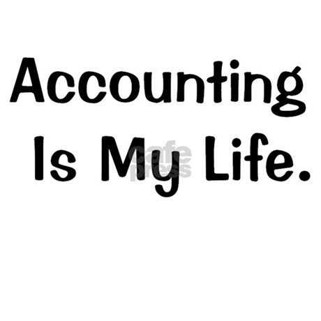 Inspiring Funny Accounting Quote Mug By Accountingcelebrity Awesome Accounting Quotes