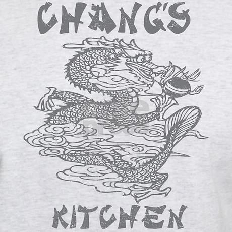 favorite - Changs Kitchen