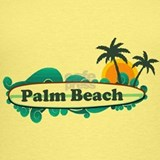 Palm beach Tank Tops