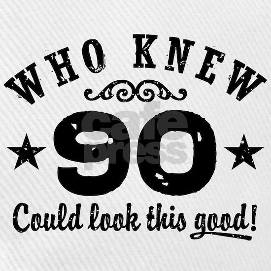 whoknew90