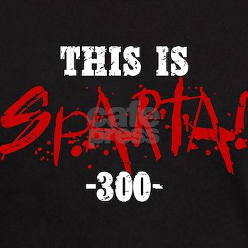 Movie 300 T-shirts