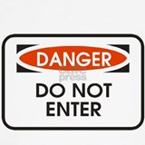 Do not enter Underwear