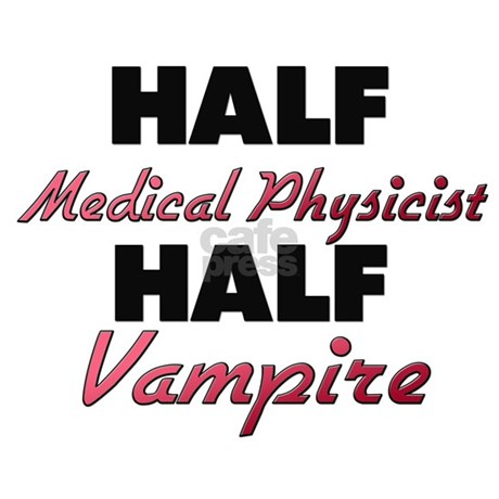 Image result for physicist vampire