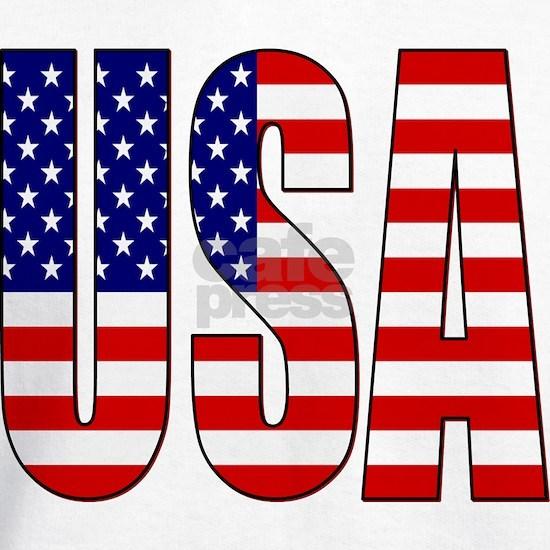 EUA / USA