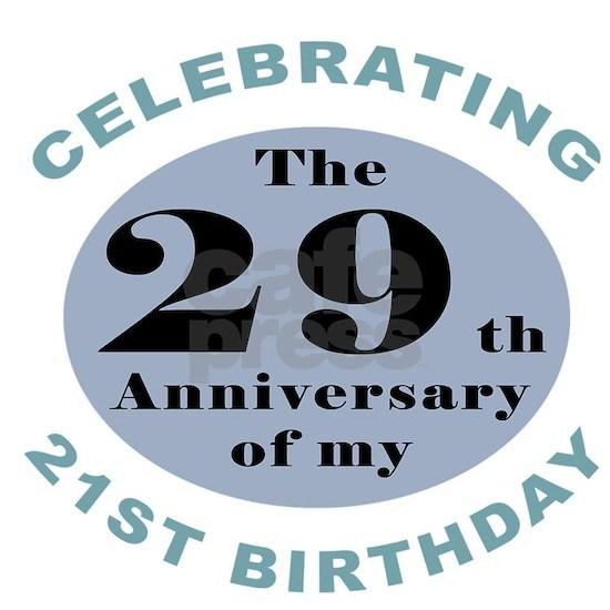 Funny 50th Birthday